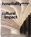 Hospitality Design - December 2017