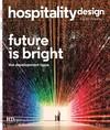 Hospitality Design - February 2018