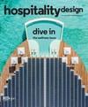 Hospitality Design - March/April 2019