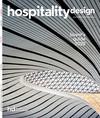 Hospitality Design - January 2020