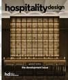 Hospitality Design - February/March 2021