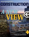 Construction Today - Volume 16, Issue 2