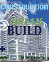 Construction Today 2018 - Volume 16, Issue 3
