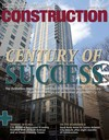 Construction Today 2018 - Volume 16, Issue 5
