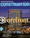 Construction Today - Volume 17, Issue 2A
