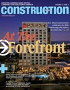 Construction Today - Volume 17, Issue 3