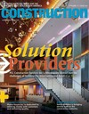 Construction Today - Volume 17, Issue 4A