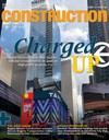 Construction Today 2019 - Volume 17, Issue 6A