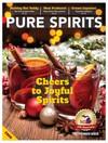 MSA Pure Spirits 2017 Q4