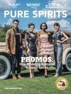 MSA_Pure_Spirits_2019_Q2
