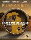 Pure Spirits Michigan Q4 2019