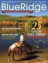 Blue Ridge Country - September/October 2013