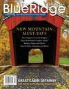 Blue Ridge Country - November/December 2013