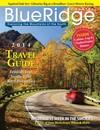 Blue Ridge Country - January/February 2014