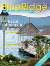 Blue Ridge Country - July/August 2014