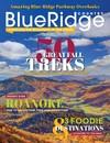 Blue Ridge Country - September/October 2014