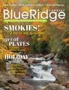 Blue Ridge Country - November/December 2014