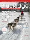 Blue Ridge Country - January/February 2015