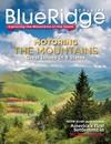Blue Ridge Country - March/April 2015