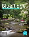 Blue Ridge Country - May/June 2015