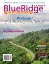 Blue Ridge Country - July/August 2015