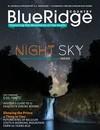 Blue Ridge Country - November/December 2015