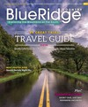 Blue Ridge Country - January/February 2016