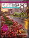 Blue Ridge Country - May/June 2016