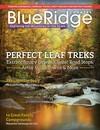 Blue Ridge Country - September/October 2016