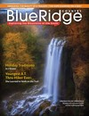 Blue Ridge Country - November/December 2017