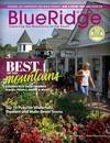 Blue Ridge Country - May/June 2018