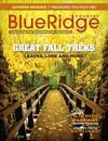 Blue Ridge Country - September/October 2018