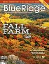 Blue Ridge Country - September/October 2019