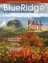 Blue Ridge Country September/October 2020