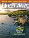 Blue Ridge Country January/February 2021