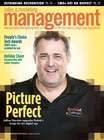 Sales & Marketing Management<br />November/December 2008