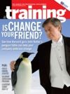 Training Magazine<br />June 2008
