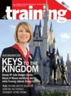 Training Magazine<br />July 2008