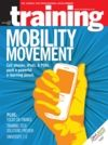 Training Magazine<br />September 2007