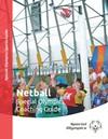 Ifna netball coaching manual book