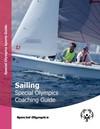 Sailing Coaching Guide
