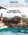 Virtuoso Life Visit California Special Edition