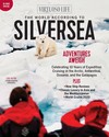 Virtuoso Life Silversea Special Edition – 2018