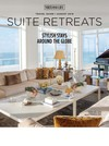 Virtuoso Travel Catalog - Suite Retreats - August 2018