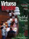 Virtuoso Traveler - October/November 2013