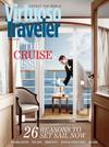 Virtuoso Traveler - April/May 2015