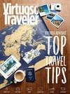 Virtuoso Traveler - June/July 2015