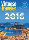 Virtuoso Traveler - December 2015