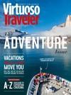 Virtuoso Traveler - June/July 2016