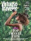 Virtuoso Traveler - August/September 2016